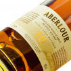Aberlour 16 Years Old / Double Cask Matured / 43% / 0,7 l