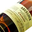 Aberlour A'bunadh (batch 47) / 60,7% / 0,7 l