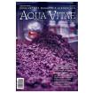 Aqua Vitae - magazyn o alkoholach - 04-2015