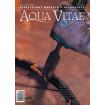 Aqua Vitae - magazyn o alkoholach - 04-2018