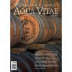 Aqua Vitae - magazyn o alkoholach - 03-2016