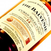 Balvenie 14 Years Old Cuban Selection / 43% / 0,7 l