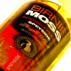 Birnie Moss Intensely Peated / 48% / 0,7 l