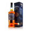 Bowmore Black Rock / 40% / 1,0 l