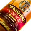 Bruichladdich Infinity Second Edition / 52,5% / 0,7 l