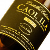 Caol Ila 1996 Distillers Edition / 43% / 0,7 l