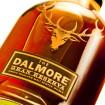 Dalmore Gran Reserva / 40% / 0,7 l
