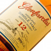 Glenfarclas 12 Years Old / 43% / 0,7 l