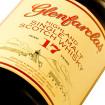 Glenfarclas 17 Years Old / 43% / 0,7 l