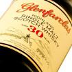 Glenfarclas 30 Years Old / 43% / 0,7 l