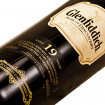 Glenfiddich 19 Years Old / Age of Discovery / Bourbon Cask Reserve / 40% / 0,7 l