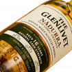 Glenlivet 16 Years Old Nadurra (batch 0712U) / 2012 / 55,5% / 0,7 l