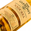 Glenlivet 16 Years Old Nadurra (batch 1210M) / 2010 / 54,5% / 0,7 l