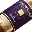 Glenmorangie The Duthac / 43% / 1,0 l