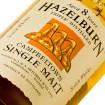 Hazelburn 8 Years Old / 46% / 0,7 l