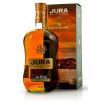 Jura 16 Years Old Diurachs Own / 40% / 1,0 l