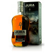Isle of Jura Superstition / 43% / 1,0 l