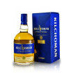 Kilchoman 3 Years Old Summer 2010 Release / 46% / 0,7 l
