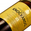 Knockando 25 Years Old / 2011 / 43% / 0,7 l