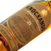 Knockando 21 Years Old Master Reserve / 1994 / 43% / 0,7 l