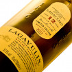 Lagavulin 12 Years Old / 2011 / 57,5% / 0,7 l