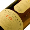 Lagavulin 16 Years Old / 43% / mała butelka 0,2 l
