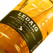 Ledaig 10 Years Old / 46,3% / 0,7 l