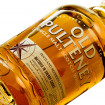 Old Pulteney Pentland Skerries Lighthouse / 46% / 1,0 l