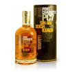 Port Charlotte PC7 Sin An Doigh Ileach 7 Years Old / 61% / 0,7 l