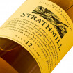 Strathmill 12 Years Old 'Flora & Fauna' / 43% / 0,7 l