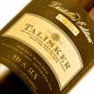 Talisker 1998 Distillers Edition / 45,8% / 0,7 l