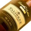 Talisker 2000 Distillers Edition / 45,8% / 0,7 l