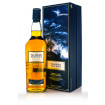 Talisker Neist Point / 45,8% / 0,7 l