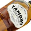 Tamdhu 10 Years Old / 40% / 0,7 l