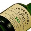 Tobermory 10 Years Old / 46,3% / miniaturka 0,05 l