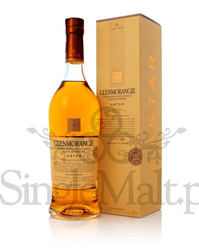 Glenmorangie Astar / 52,5% / 0,7 l