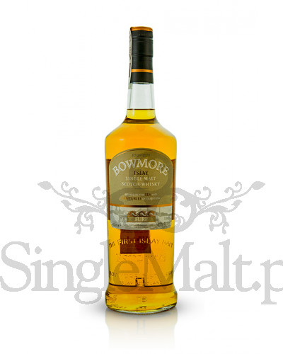 Bowmore Surf / 40% / 1,0 l