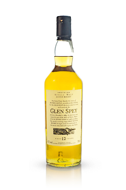 glen spey divorced singles Sherried single malt from the glen spey distillery, drawn from a single cask the whisky was distilled in january 1997 and left it to mature in a sherry hogshead until april 2018, when it was bottled.