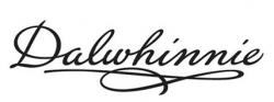 Dalwhinnie
