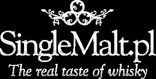 SingleMalt.pl | sklep z alkoholem | whisky whiskey bourbon